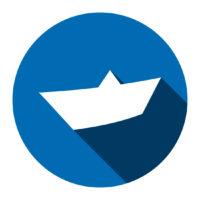Bootsfahrschule Sursee Sempachersee